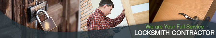 Locksmith Services in Arizona