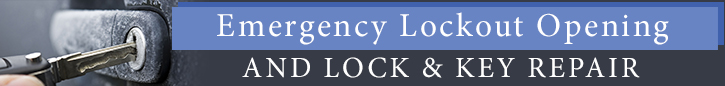 Locksmith Queen Creek, AZ | 480-477-1606 | Home Security