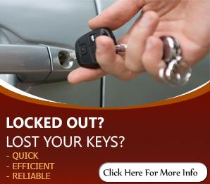 Door Locks - Locksmith Queen Creek, AZ