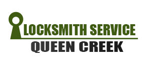 Locksmith Queen Creek, AZ