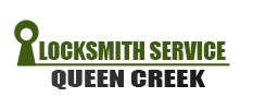 Locksmith Queen Creek